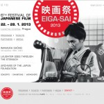 japanese film fes Prague
